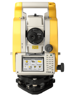 "Тахеометр Trimble M3 DR 5"" Trimble Access Winterized"
