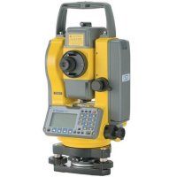 "Тахеометр TRIMBLE M3 DR 5"" Б/У"