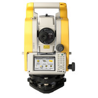 "Тахеометр TRIMBLE M3 DR 5"" Windows Acess"